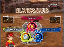 Dinosaurking - Dilophosaurus Description.png
