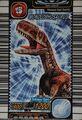 Monolophosaurus Card Eng S1 2nd
