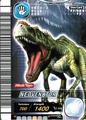 Neovenator Card 5