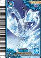 Aquaja Card 4