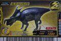 Einiosaurus Card Eng S1 4th