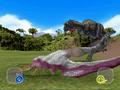 Carnotaurus - DG - Alternate 1