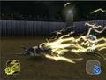 Thunder Bazooka - Hit
