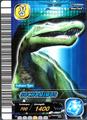 Suchomimus Card 7