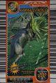 Kamikaze Tackle Card Eng S1 2nd