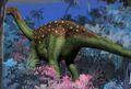 Saltasaurus 1