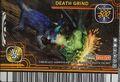 Death Grind Card Eng S2 4th