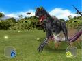 Carnotaurus - DG - Alternate 2