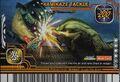 Kamikaze Tackle Card Eng S2 4th