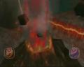 Heat Eruption 1
