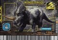 Monoclonius Card Eng S2 4th