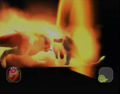 Ultimate Fire 3