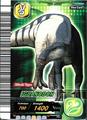 Iguanodon Card 4 Eng S1 5th