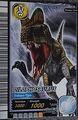 Dilophosaurus Card 6 Eng S1 3rd