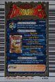 Kamikaze Tackle Card Eng S1 1st back