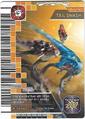 Tail Smash Card Eng S2 3rd