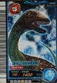 Saltasaurus Card Eng S1 3rd