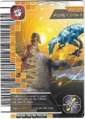 Power Drain Card Eng S2 3rd