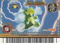 Dino Stuffer Card Eng S2 4th