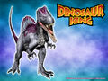 Spini-dinosaur-king-9842236-1024-768