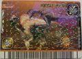 Venom Fang Card 5
