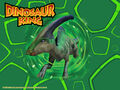 Paris-dinosaur-king-9843198-1024-768