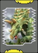 1.25 Anchiceratops