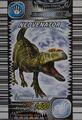 Neovenator Card Eng Nemesis