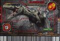 Alioramus Card Eng S2 4th