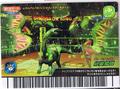 Green Impulse Card 8