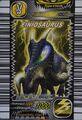 Einiosaurus Card Eng Nemesis