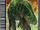 Dinosaur King Japanese Arcade - Wave 10: 2007 1st Edition+: Card Gallery