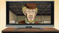 S1 19 Dr. Owen In TV 3