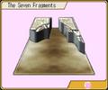 Stone Fragments 2 - Europe (Ed)