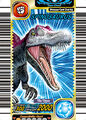 Spinosaurus Card 8