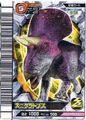Zuniceratops Card 2