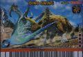 Dino Swing Card Eng S2 2nd
