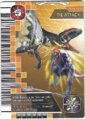 Tie Attack Card Eng S2 3rd