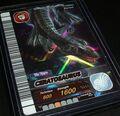Ceratosaurus Card 6