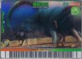 Big Foot Assault Card 7