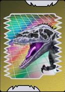 1.43 Megalosaurus
