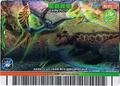 Metal Wing Card 7