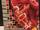 Dinosaur King English Arcade - Wave 11: Series 2 3rd Edition: Card Gallery