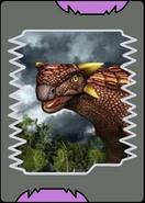 1.12 Ankylosaurus