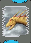 1.24 Amargasaurus