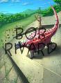Bob Rivard - Pawpawsaurus