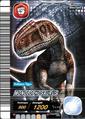 Monolophosaurus Card 5