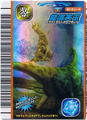 Tragedy of the Sphere Card 5