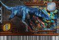 Deltadromeus Card Eng S2 4th