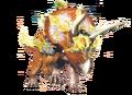 Chomp armor-1 (1)